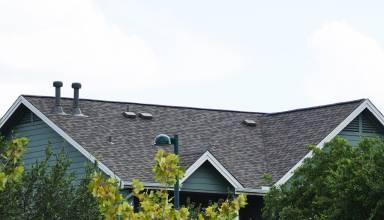 Toledo roofingcompanies