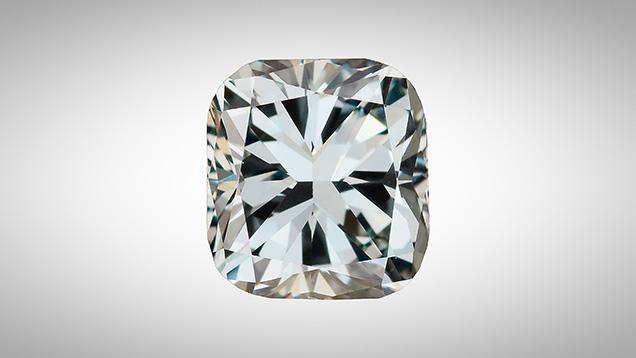 Buy CVD Diamond