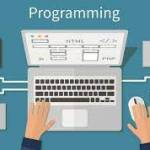 Coding Course For A Fulfilling Career