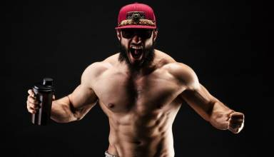 Lawful Testosterone Boosting Dietary supplements with regard to Bodybuilders