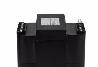 Eaton M-Max Series VFDs