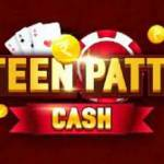 How to Play Teen Patti Online