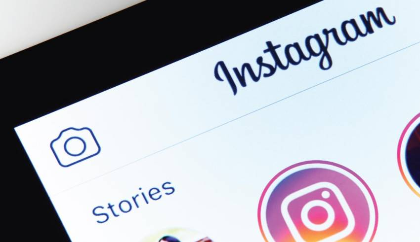 How to get more followers on your Instagram business page