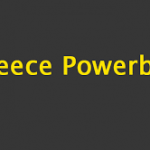 How to play Greece Powerball Results?
