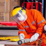 Important Reasons to Equip Your Workers With PPE