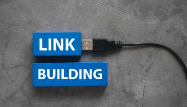 Link Building Strategies for SEO in 2021