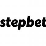 Step bet