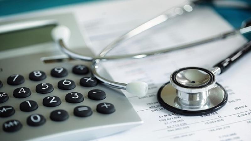 medical-billing-solutions