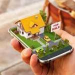 Paid real estate advertising: all the trends to keep an eye on