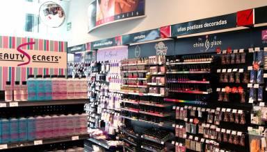 Sally's Beauty Supply