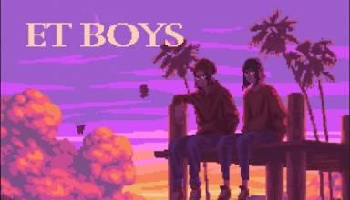 ET Boys