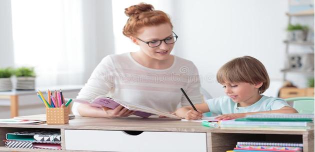 good tutor