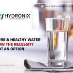 Purifying Water