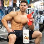 Top 6 Ingredients for Maximising Your Gym Performance That You Might Not Know About