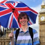 Top Ways for International Students to Earn Money While Studying In UK