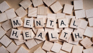 Ways to Improve Mental Health at Workplace