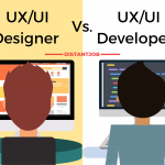 What is UX and UI Designers Does?