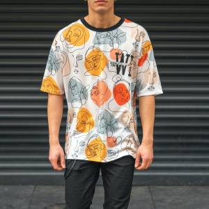 Why Make A Printed T Shirt For Men