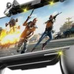 Why PUBG Mobile is the world's best-selling game