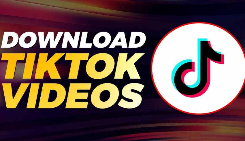 Why Would You Want To Download A Tiktok Video