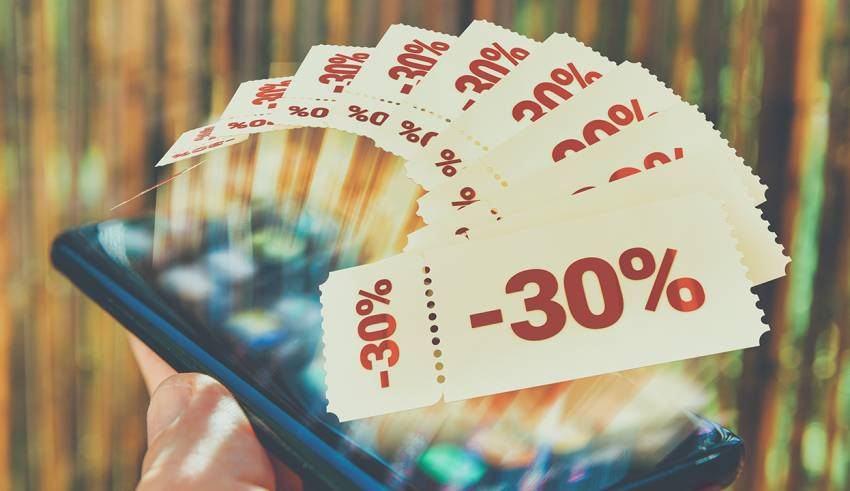 execute online coupon codes
