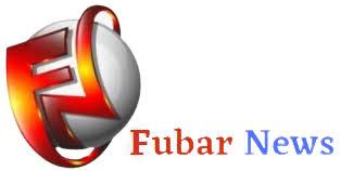 fubers news