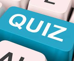 Win Online Quizzes