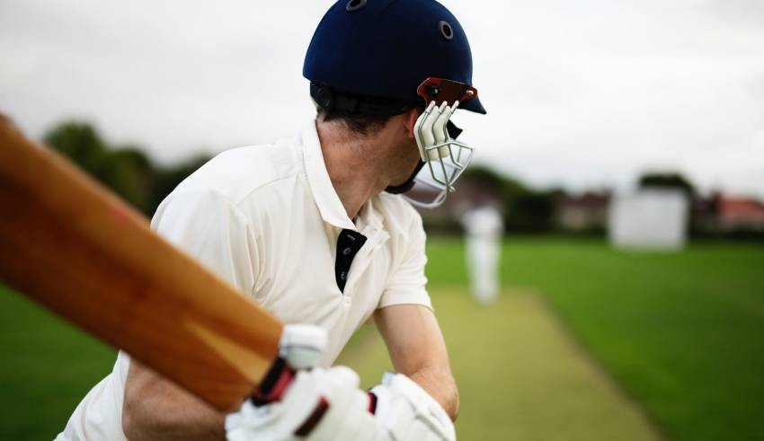 Offers Best Cricket Coverage