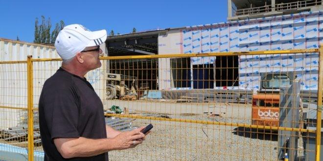 Building Inspections Melbourne