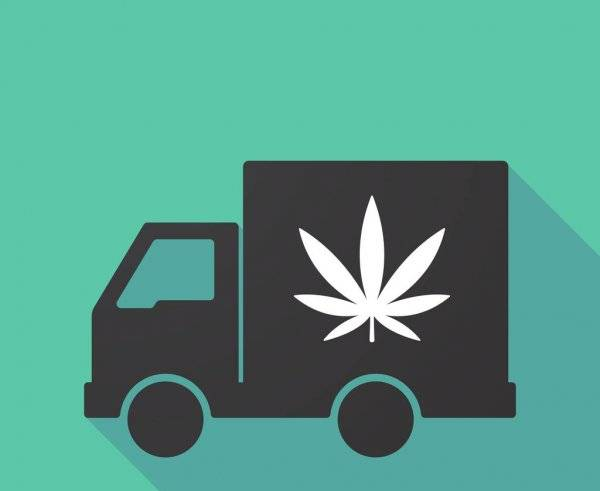 weed-delivery-services