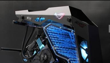 9 Things You Need to Build the Ultimate Gaming PC
