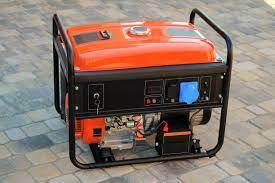 Benefits of portable Diesel Generators