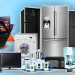 Can I Get By With Discount Electronics, or Should I Pay Full Price?