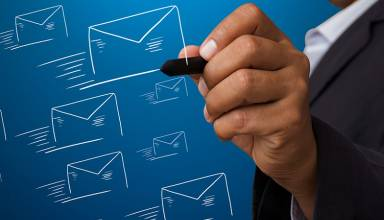 Complete Guidance About Spectrum Email Service