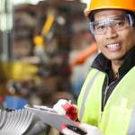 Factory Auditing Types