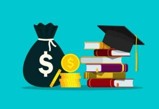 Financial Planning Tips for Graduate Students