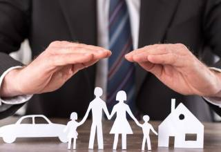 Home and Auto Insurance Quotes Can Help You Determine the Best Policy for You