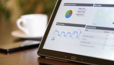 How can I improve my Google My Business performance
