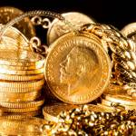 How to find the best deals for cash for gold jewelry?
