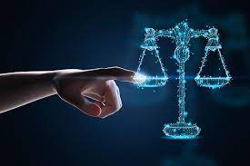 Innovation for All: the Justice System and Technology