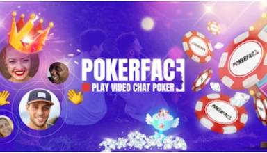 Learn How to Play Poker Game Easily in Online