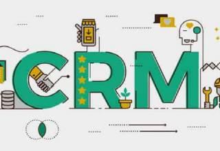 MS Dynamics CRM Developers Jobs