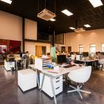 Mistakes to Avoid When Designing Your Office