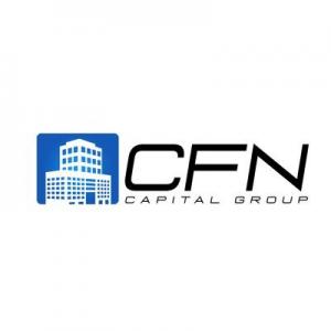 CFN Capital Group