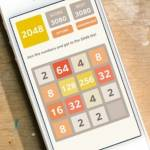 Six tips and tricks to help you achieve your high scores by 2048!