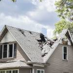 Tips To Hire The Right Public Adjuster