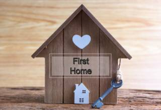 Top Mistakes First-time Homebuyers Make