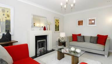 Top Tips for Furnishing a Newly-built Home