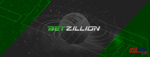 BetZillion