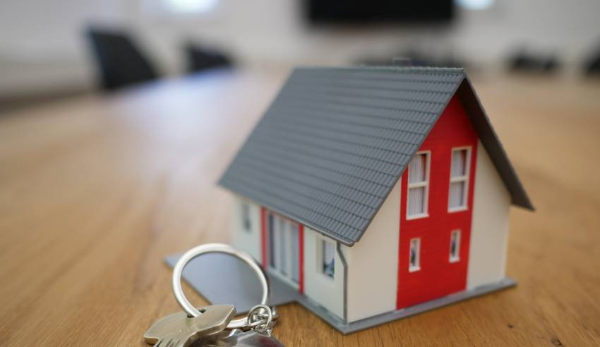 Ways to sell a home in Los Angeles